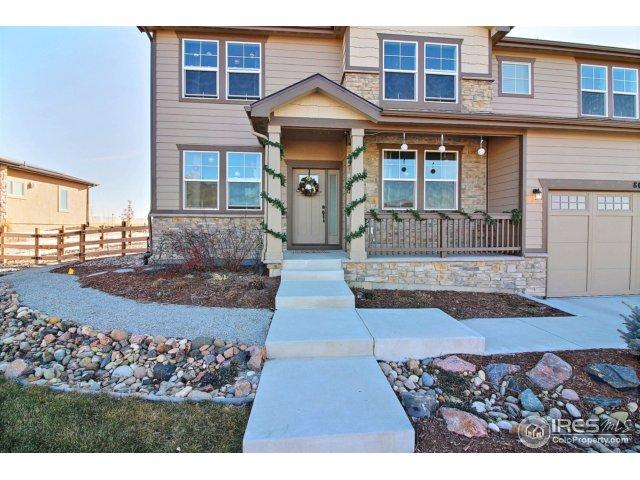 8008 Skyview St, Greeley, CO - USA (photo 2)