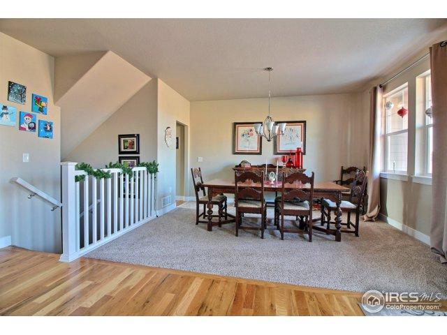 8008 Skyview St, Greeley, CO - USA (photo 4)