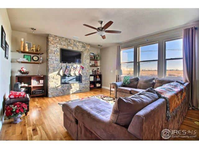 8008 Skyview St, Greeley, CO - USA (photo 5)