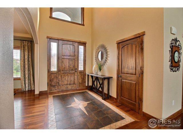 4527 Angelica Dr, Johnstown, CO - USA (photo 4)