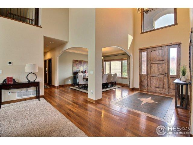 4527 Angelica Dr, Johnstown, CO - USA (photo 5)