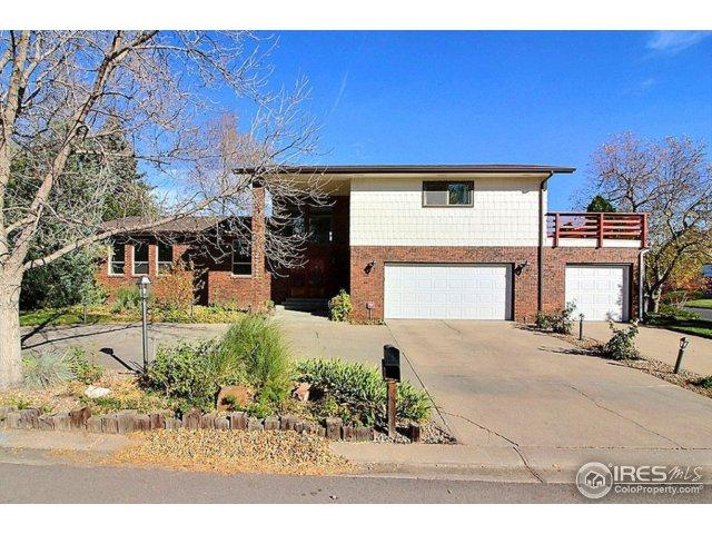 2222 51st Ave, Greeley, CO - USA (photo 1)
