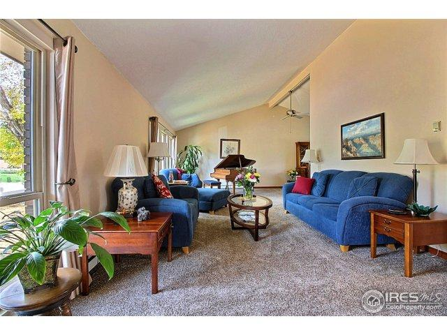 2222 51st Ave, Greeley, CO - USA (photo 5)