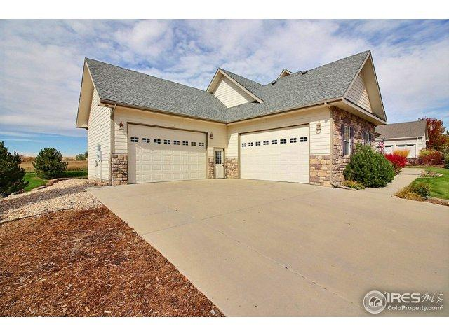 3009 70th Ave, Greeley, CO - USA (photo 2)
