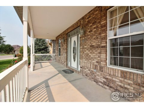 Residential-Detached, 1 Story/Ranch - Eaton, CO (photo 3)