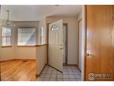Residential-Detached, 1 Story/Ranch - Johnstown, CO (photo 2)
