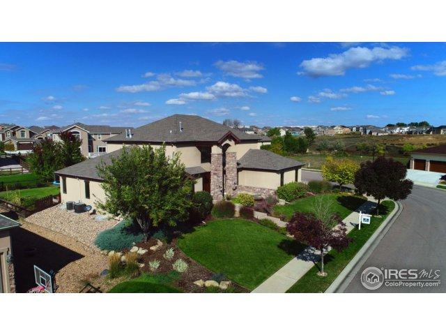 4527 Angelica Dr, Johnstown, CO - USA (photo 3)