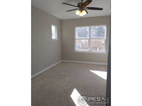 Residential-Detached, 1 Story/Ranch - Evans, CO (photo 4)
