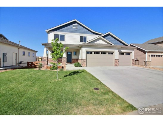 1413 63rd Ave Ct, Greeley, CO - USA (photo 1)