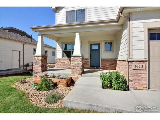 1413 63rd Ave Ct, Greeley, CO - USA (photo 2)