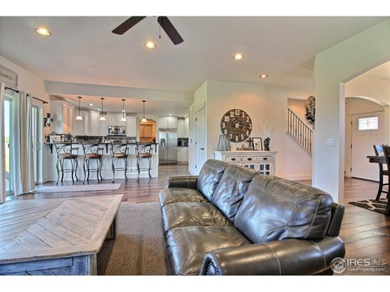 1413 63rd Ave Ct, Greeley, CO - USA (photo 4)