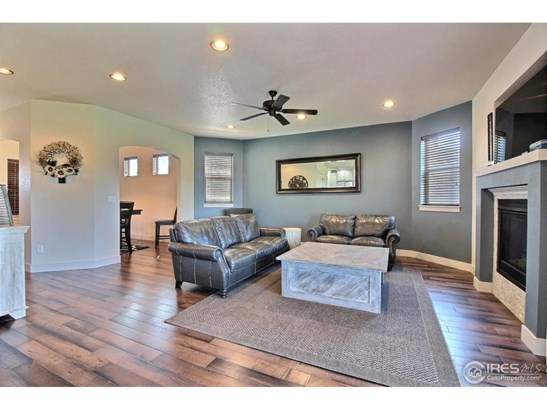 1413 63rd Ave Ct, Greeley, CO - USA (photo 5)