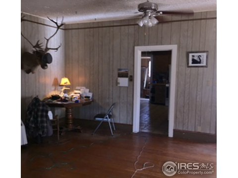 1 Story/Ranch, Income Property - Evans, CO (photo 4)