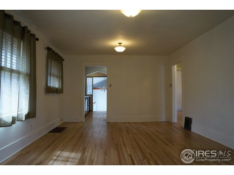 Residential-Detached, 1 Story/Ranch - Greeley, CO (photo 5)