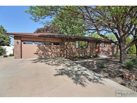 331 S 6th St, La Salle, CO - USA (photo 2)