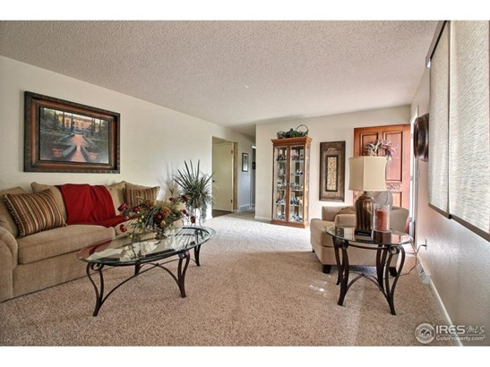 331 S 6th St, La Salle, CO - USA (photo 5)