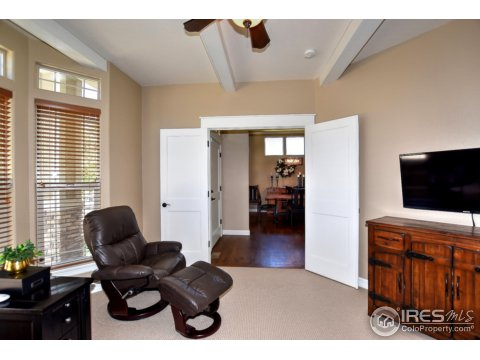 Residential-Detached, 2 Story - Greeley, CO (photo 3)