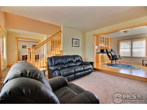 Residential-Detached, 2 Story - Eaton, CO (photo 5)