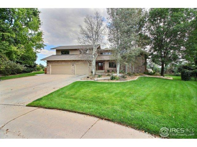 1282 49th Ave, Greeley, CO - USA (photo 1)