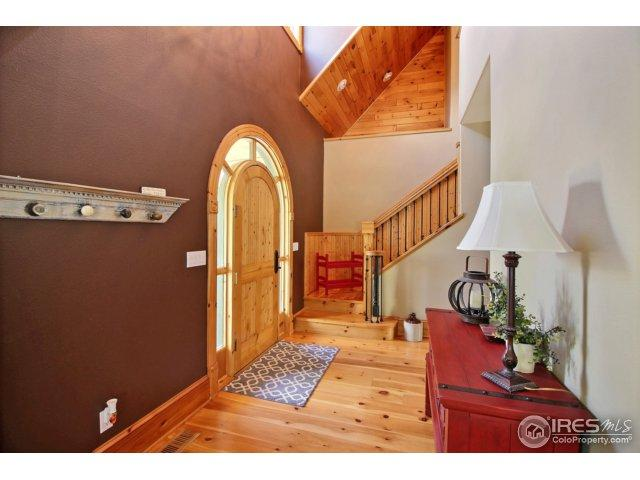 7910 Windsong Rd, Windsor, CO - USA (photo 2)