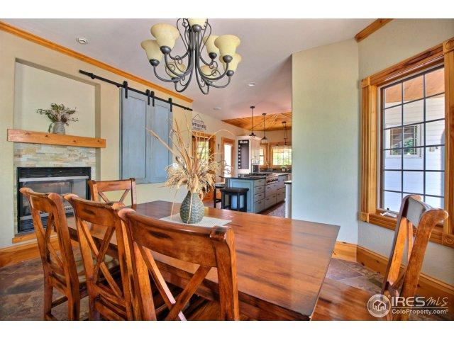 7910 Windsong Rd, Windsor, CO - USA (photo 5)