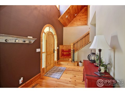 Residential-Detached, 2 Story - Windsor, CO (photo 2)