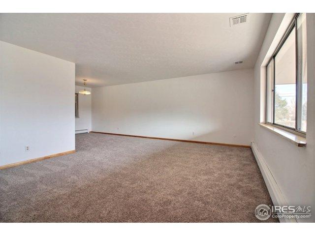 1805 21st Ave, Greeley, CO - USA (photo 3)