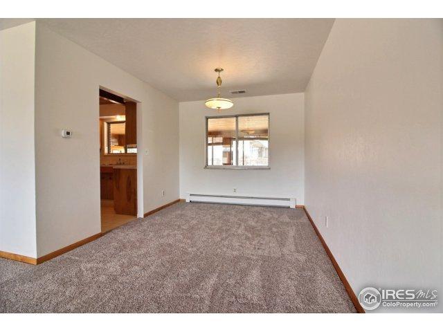 1805 21st Ave, Greeley, CO - USA (photo 4)