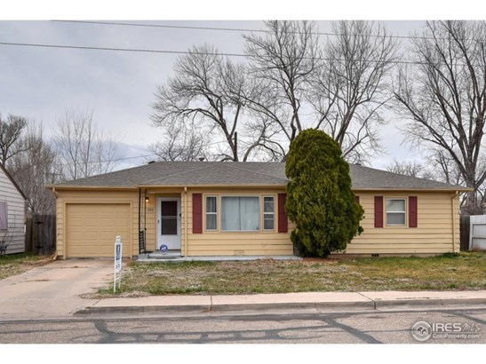 503 18th Ave, Greeley, CO - USA (photo 1)