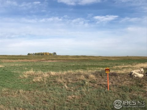 Vacant Land/Lots - Kersey, CO (photo 1)