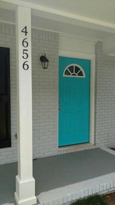 4656 Rowland Avenue, Columbus, GA - USA (photo 2)