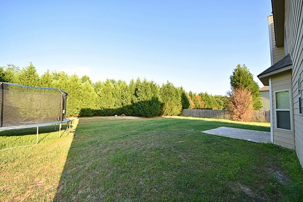 19 Churchill Drive, Fort Mitchell, AL - USA (photo 2)