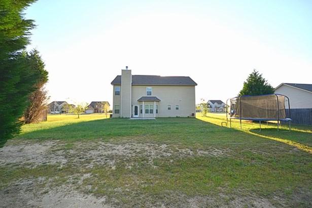 19 Churchill Drive, Fort Mitchell, AL - USA (photo 4)