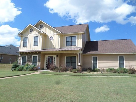 86 Lee Road 2180, Phenix City, AL - USA (photo 1)
