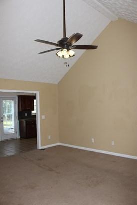 88 Lee Rd 2112, Phenix City, AL - USA (photo 4)