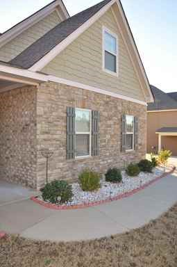 21 Bradley Dr, Fort Mitchell, AL - USA (photo 3)