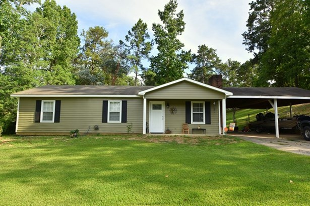 155 Lee Rd 442, Phenix City, AL - USA (photo 1)