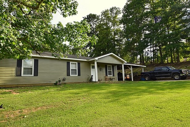 155 Lee Rd 442, Phenix City, AL - USA (photo 2)