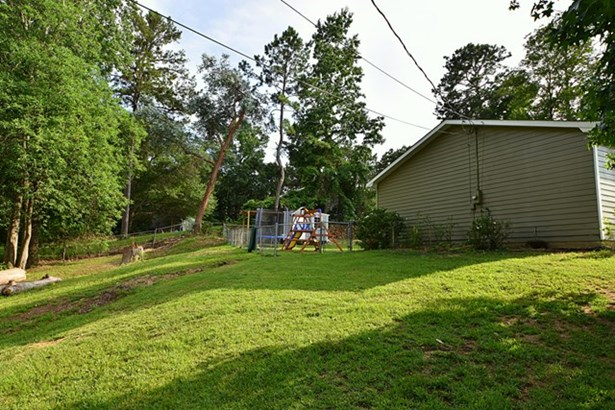 155 Lee Rd 442, Phenix City, AL - USA (photo 3)