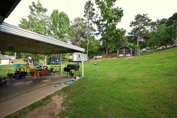 155 Lee Rd 442, Phenix City, AL - USA (photo 4)