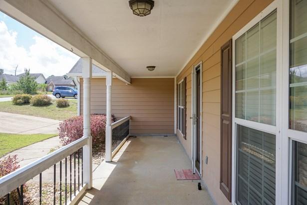 139 Lee Road 2181, Phenix City, AL - USA (photo 2)