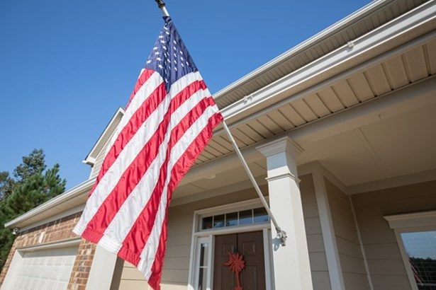 18 Brentview Dr, Phenix City, AL - USA (photo 3)