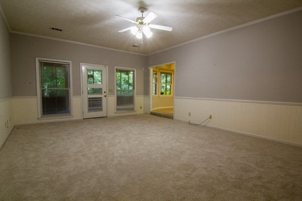 6700 Springlake Drive, Columbus, GA - USA (photo 3)