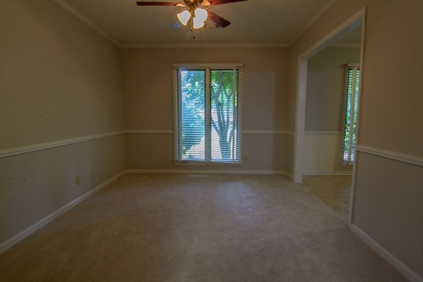 6700 Springlake Drive, Columbus, GA - USA (photo 5)
