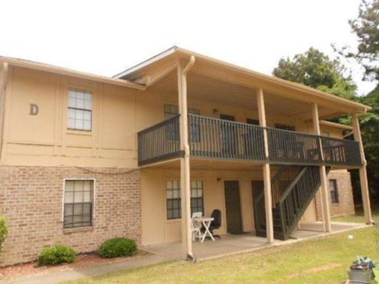 1805 Knowles Road A5, Phenix City, AL - USA (photo 1)