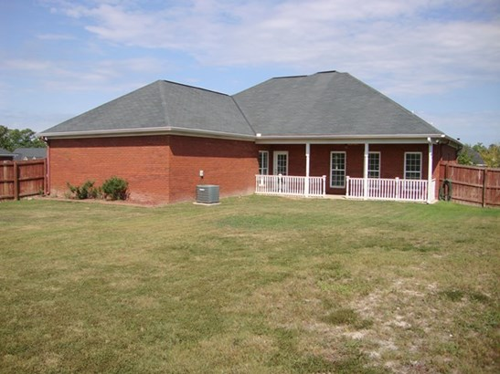 126 Lee Rd 2143, Phenix City, AL - USA (photo 2)