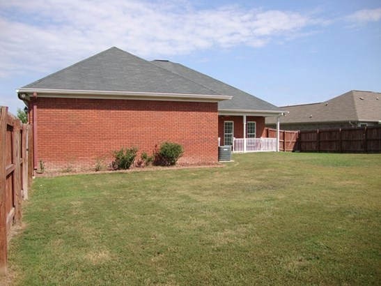 126 Lee Rd 2143, Phenix City, AL - USA (photo 3)