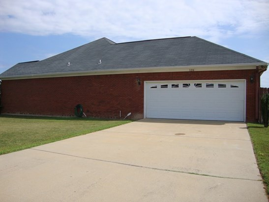 126 Lee Rd 2143, Phenix City, AL - USA (photo 5)