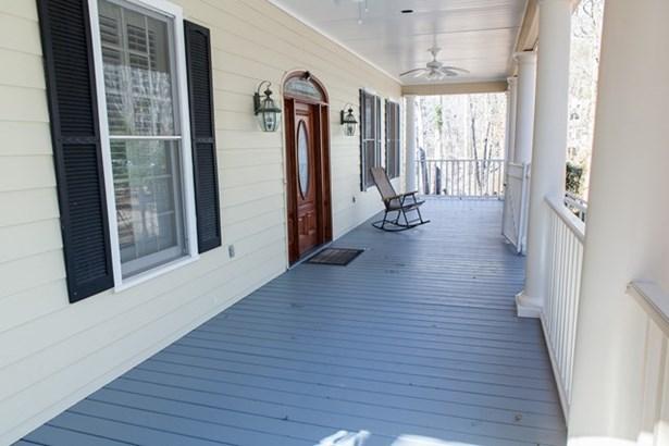 4945 Piedmont Lake Road, Pine Mountain, GA - USA (photo 2)