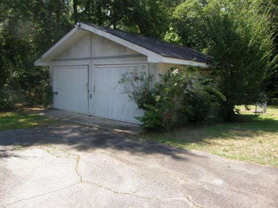 618 W Harris Street, Pine Mountain, GA - USA (photo 3)